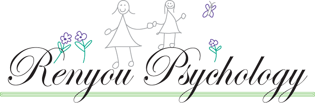 Renyou Pyschology | Child Psychologist | Red Deer, Alberta